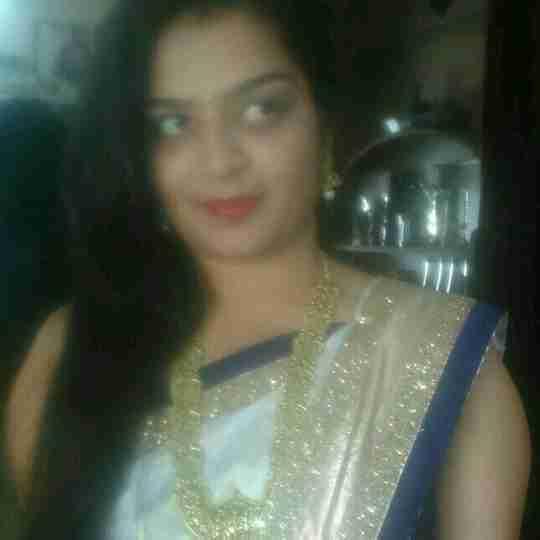 Dr. Trushna Gadiwan (Pt)'s profile on Curofy