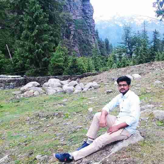 Dr. Baljeet Kumar's profile on Curofy