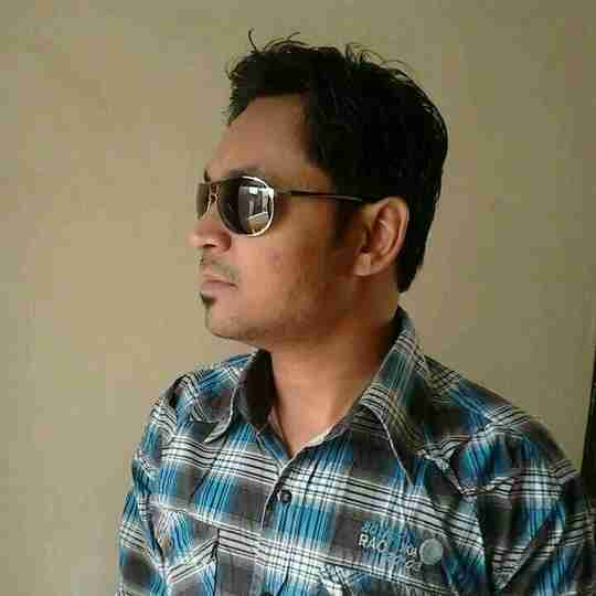 Dr. Hiren Kareliya's profile on Curofy