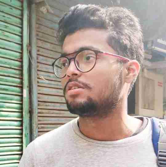 Dr. Bhuvnesh Yadav's profile on Curofy