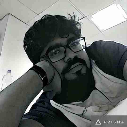 Dr. Nilotpal Sikdar's profile on Curofy