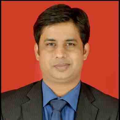 Dr. Manish Borasi's profile on Curofy
