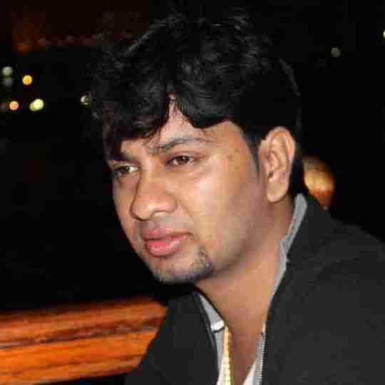 Dr. Senthil K S's profile on Curofy