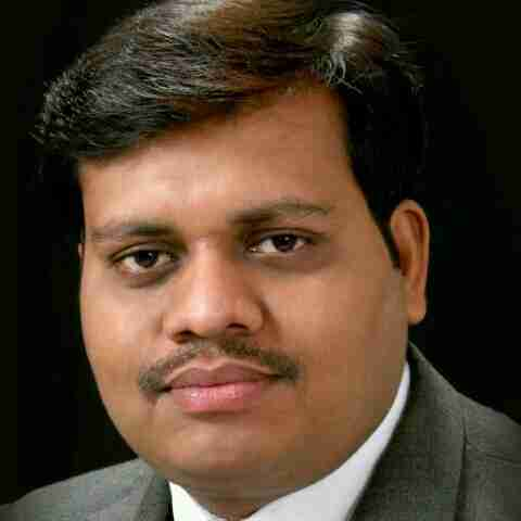 Dr. Zunjarrao Zanje's profile on Curofy