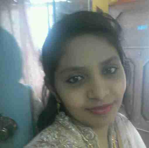 Sumaiya Jabeen's profile on Curofy