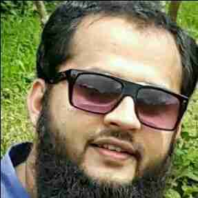 Dr. Fazil Bishara's profile on Curofy