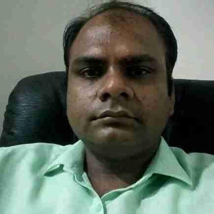 Dr. Sandip Ghugare's profile on Curofy