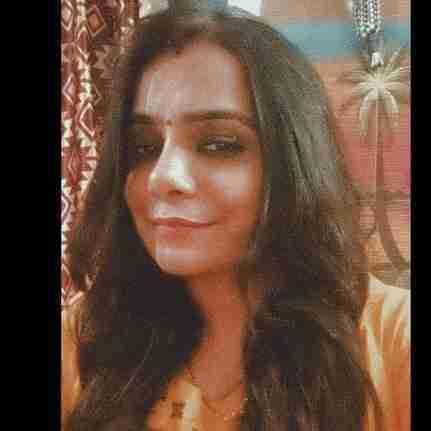 Dr. Deepshikha Singh's profile on Curofy