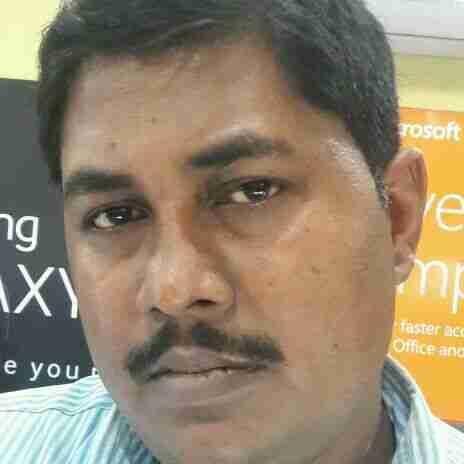 Dr. Samindu Chaudhuri's profile on Curofy