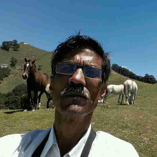 Dr. Jasbir Singh Bhandari's profile on Curofy