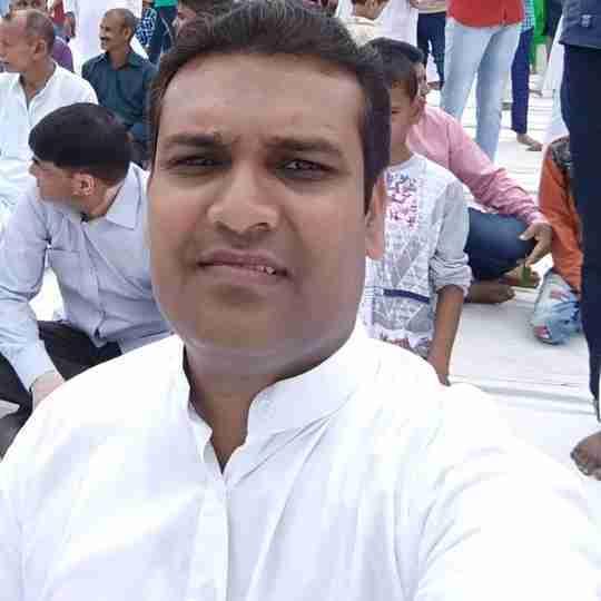 Dr. Ali Haider's profile on Curofy