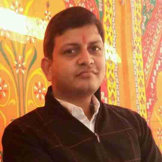Dr. Girish Gupta's profile on Curofy