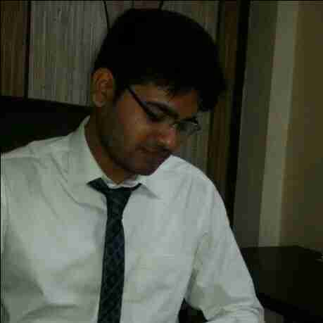 Dr. Navnit Haror's profile on Curofy