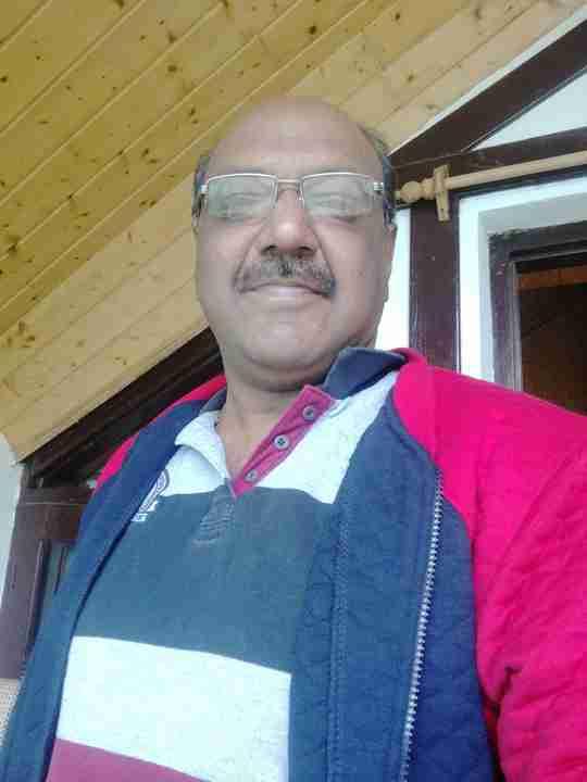 Dr. Raman Singla's profile on Curofy