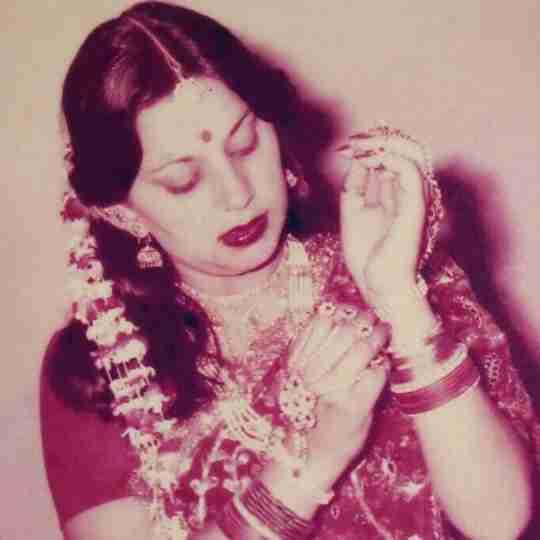 Dr. Sushil Kathuria's profile on Curofy