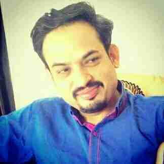 Dr. Datta Datir's profile on Curofy