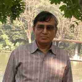 Dr. Dipankar Banerjee's profile on Curofy