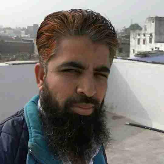 Dr. Fahimuddin Fahimuddin's profile on Curofy