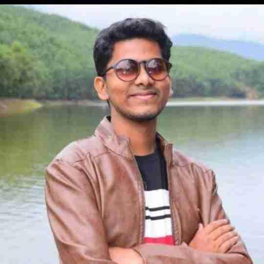 Pranay Kumar's profile on Curofy