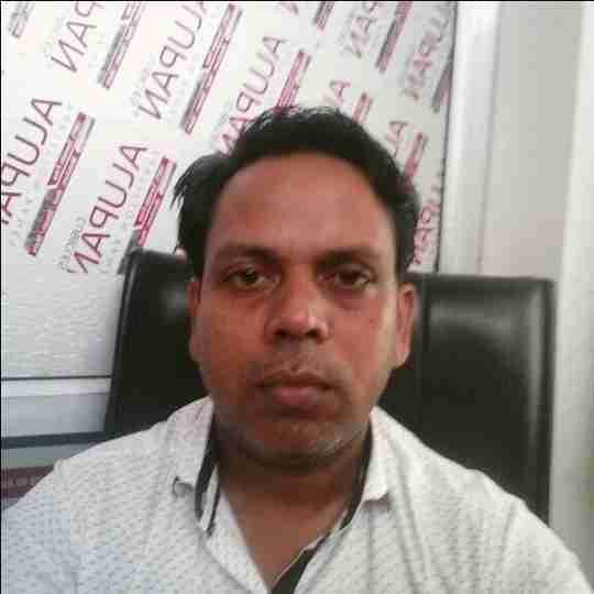 Dr. Keshav Prasad's profile on Curofy