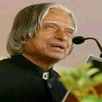 Naveenkumar Nallathambi's profile on Curofy