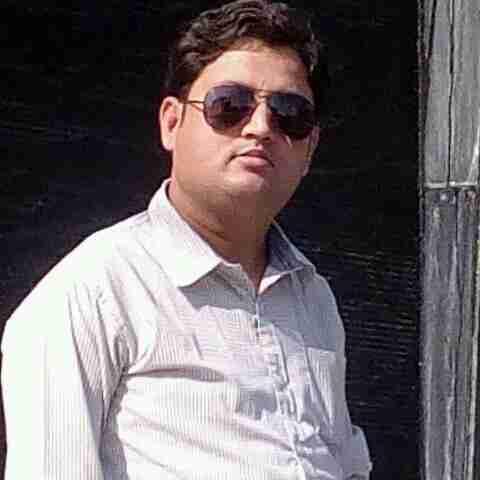 Dr. Atul Patil's profile on Curofy