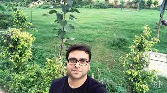 Dr. Vaibhav Girotra's profile on Curofy