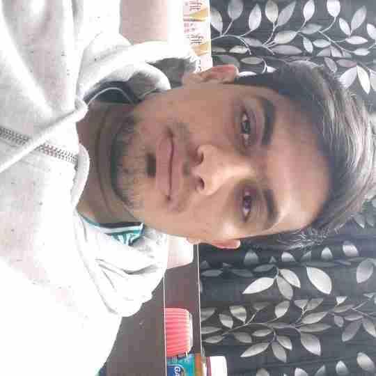 Dr. Mohammed Ilyaz's profile on Curofy