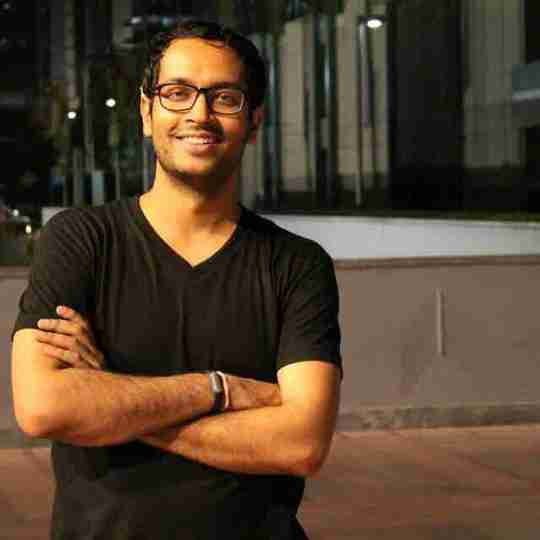 Dr. Navneet Sain's profile on Curofy