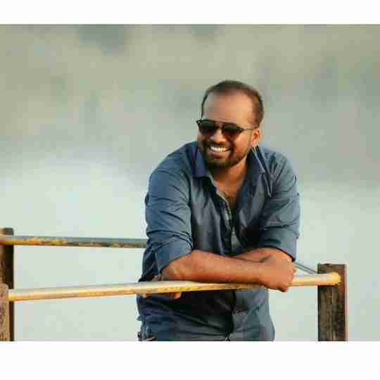 Dr. Aniket Jaybhaye's profile on Curofy