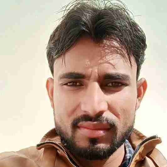 Robin Khan's profile on Curofy