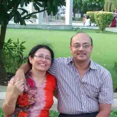 Dr. Jignesh Vora's profile on Curofy