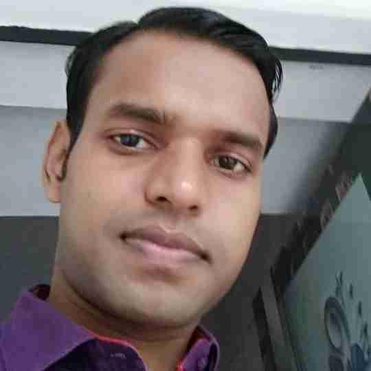 Dr. Atul Kumar Maurya's profile on Curofy