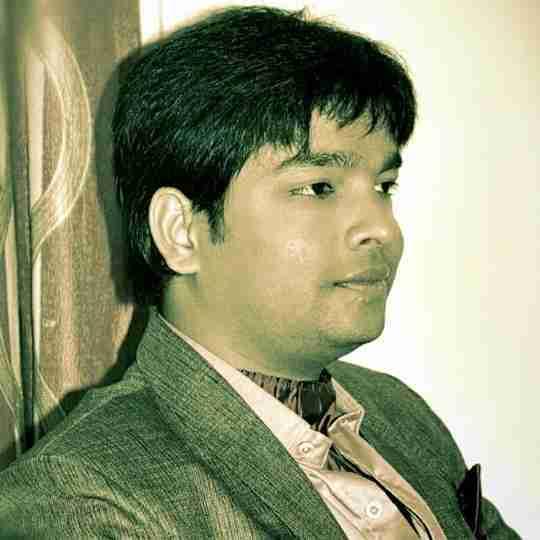 Dr. Ramakant Gadiwan's profile on Curofy