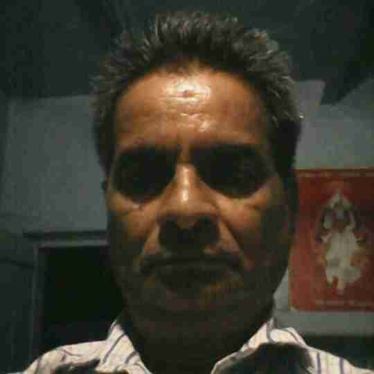 Kaptan Singh Verma's profile on Curofy
