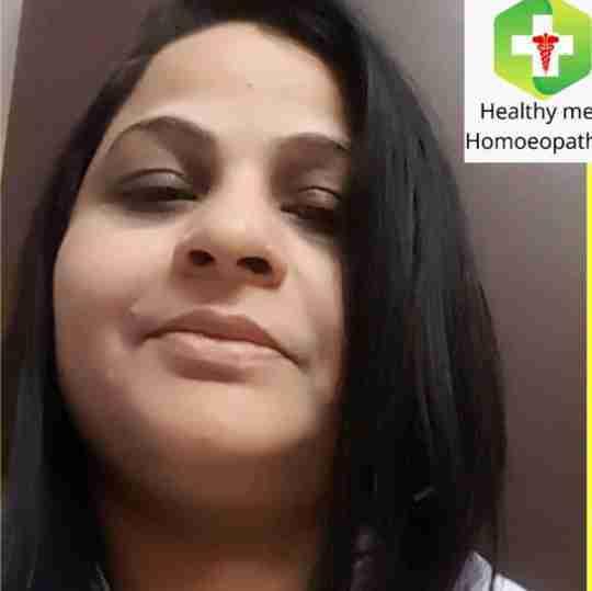 Dr. Jyoti Pankaj's profile on Curofy