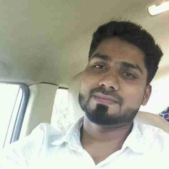 Dr. Muhammed Nabeel's profile on Curofy