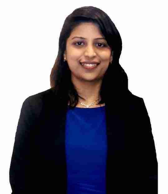 Dr. Snehal Dhobale-Kohale's profile on Curofy