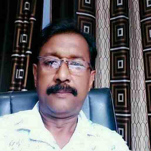 Dr. Sandeep Aggarwal's profile on Curofy