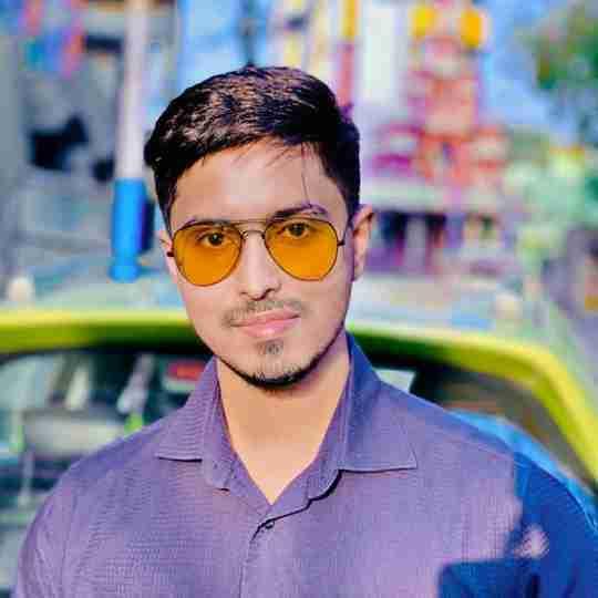 Dr. Debarpan Mandal's profile on Curofy