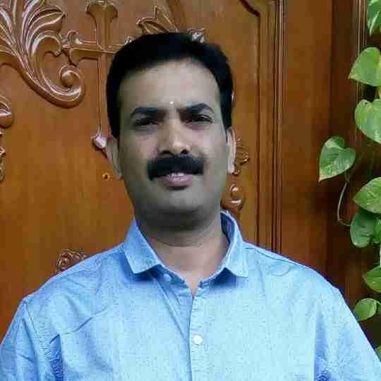 Suresh Kumar's profile on Curofy
