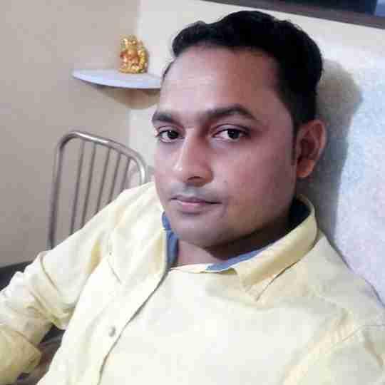 Dr. Ravi Kant Arya's profile on Curofy