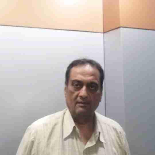 Dr. Mehul Hundiwala's profile on Curofy