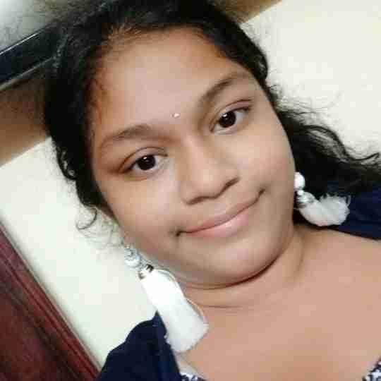 Dr. Swaroopa Rani's profile on Curofy