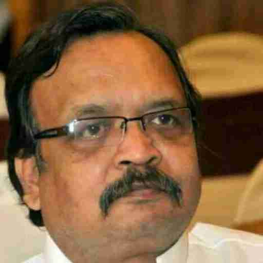 Dr. Satish Kumar Gupta's profile on Curofy
