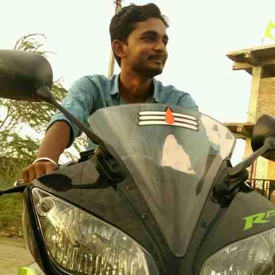 Dhananjay Shelke's profile on Curofy