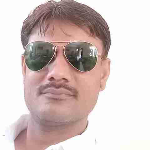Dr. Vinod Nagar's profile on Curofy
