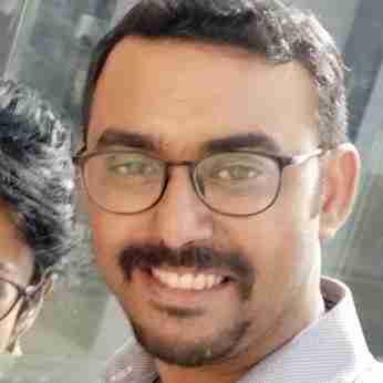 Dr. Suvradeep Ganguly (Pt)'s profile on Curofy