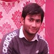 Dr. Jeetendra Kumar's profile on Curofy