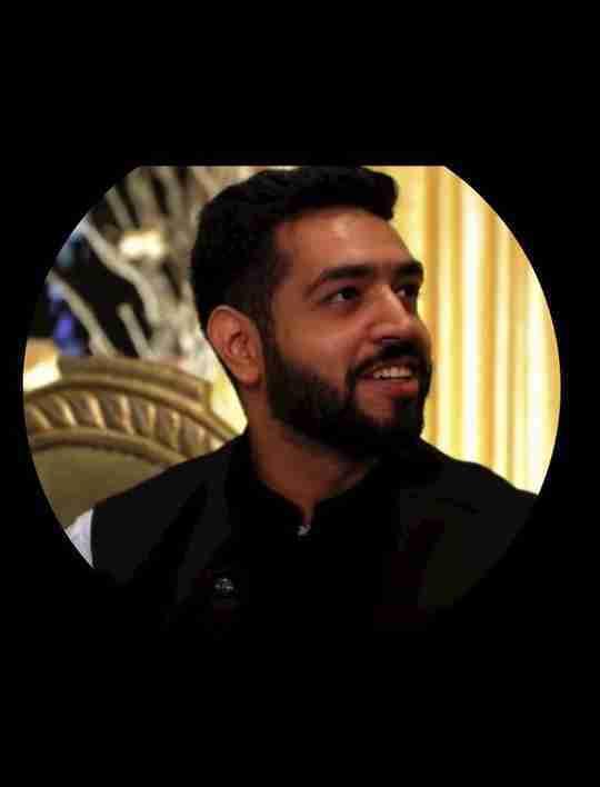 Dr. Aditya Narula's profile on Curofy